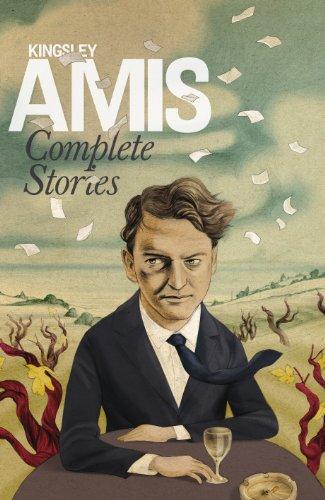 9780141194196: Complete Stories (Penguin Modern Hardback Classc)