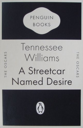 9780141195247: A Streetcar Named Desire