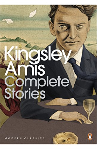 9780141195292: Complete Stories (Penguin Modern Classics)