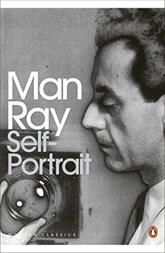 9780141195506: Self-Portrait