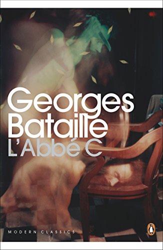 9780141195537: L'Abbe C (Penguin Modern Classics)