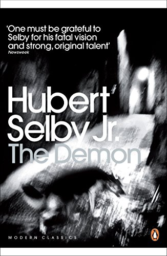 9780141195643: Demon