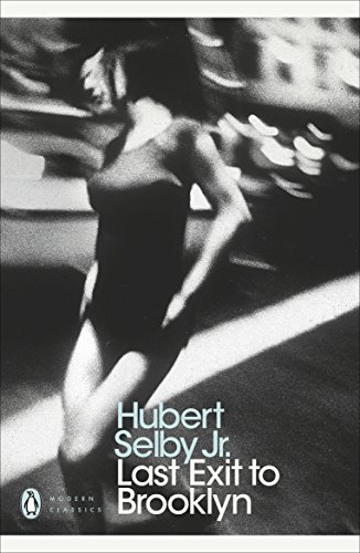9780141195650: Last Exit to Brooklyn. Hubert Selby, JR