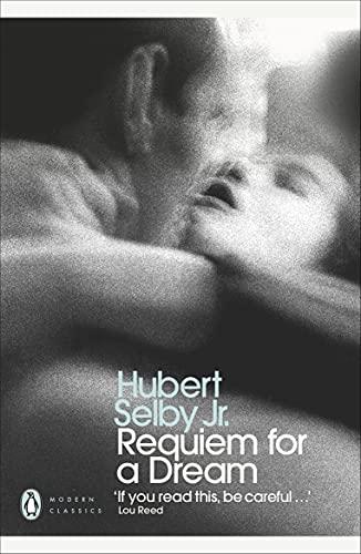 9780141195667: Requiem for a Dream
