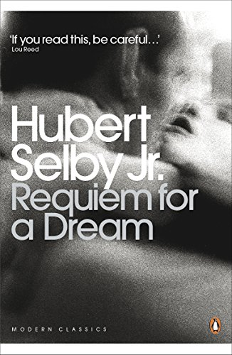9780141195667: Requiem for a Dream (Penguin Modern Classics)