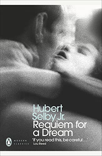 9780141195667: Requiem for a Dream: a Novel