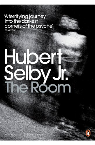 9780141195674: The Room. by Hubert Selby JR