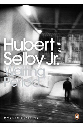 9780141195681: Waiting Period (Penguin Modern Classics)
