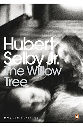 9780141195698: The Willow Tree