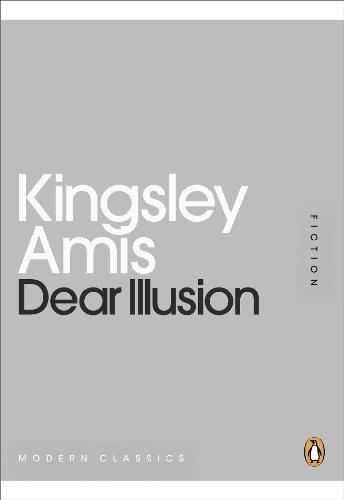 9780141195735: Dear Illusion