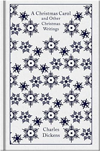 9780141195858: A Christmas Carol and Other Christmas Writings