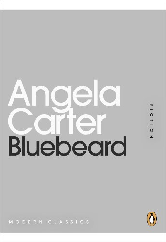 9780141195889: Bluebeard (Penguin Mini Modern Classics)