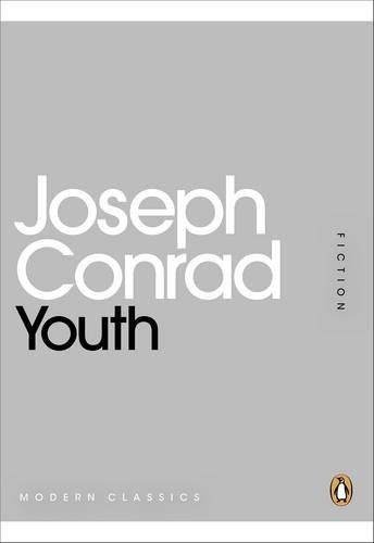 9780141195919: Youth (Penguin Mini Modern Classics)