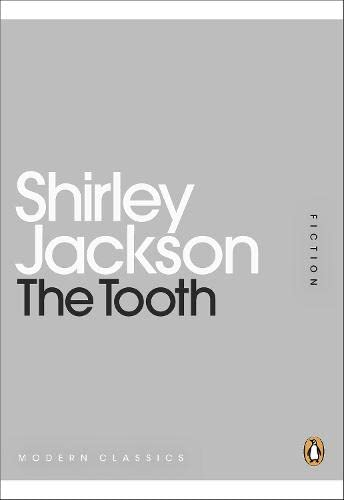 9780141195995: The Tooth