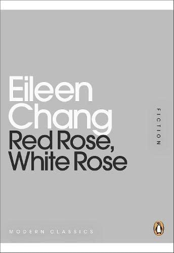 9780141196145: Red Rose, White Rose