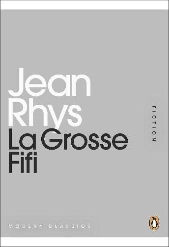 9780141196206: La Grosse Fifi (Penguin Mini Modern Classics)