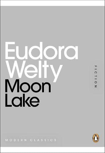 9780141196275: Moon Lake (Penguin Mini Modern Classics)
