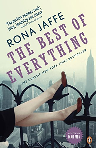9780141196312: The Best of Everything (Penguin Modern Classics)