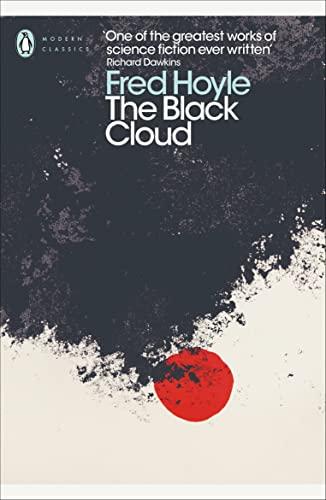 9780141196404: The Black Cloud