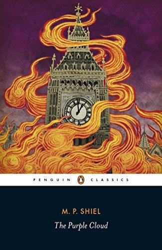 9780141196428: The Purple Cloud (Penguin Classics)