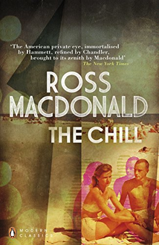 9780141196619: The Chill (Penguin Modern Classics)