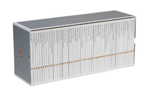 9780141196701: Mini Modern Classics Box Set