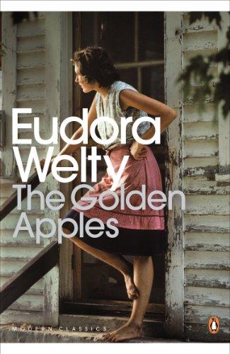 9780141196848: Golden Apples (Penguin Modern Classics)