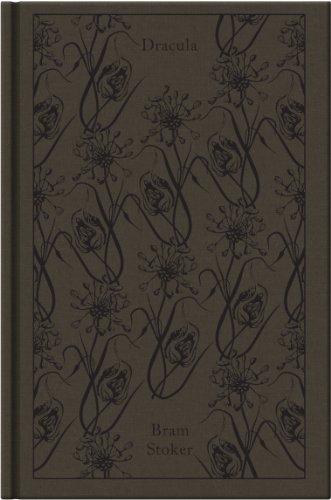 9780141196886: Dracula (Clothbound Classics)