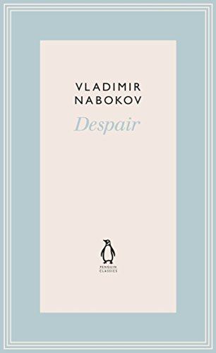 9780141196961: Despair (Penguin Hardback Classics)