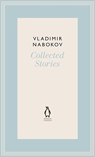 9780141197166: Collected Stories (Penguin Hardback Classics)