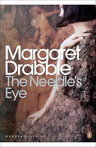 9780141197289: The Needle's Eye