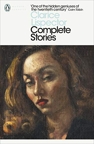9780141197388: Complete Stories (Penguin Modern Classics)