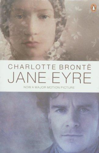 Jane Eyre: Bront, Charlotte
