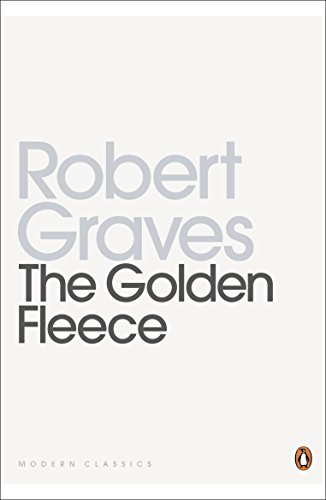 9780141197647: The Golden Fleece (Penguin Modern Classics)