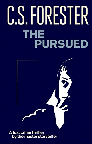 9780141198071: The Pursued