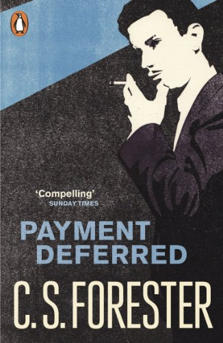 9780141198101: Payment Deferred (Penguin Modern Classics)