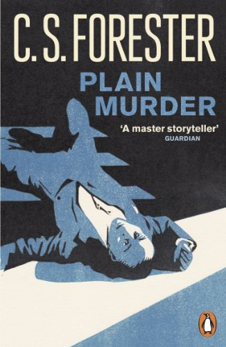 9780141198132: Plain Murder (Penguin Modern Classics)