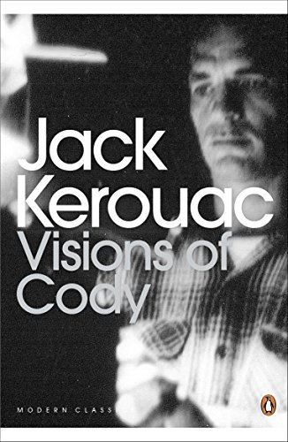 9780141198224: Visions of Cody (Penguin Modern Classics)