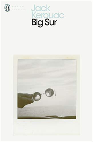 9780141198255: Big Sur (Penguin Modern Classics)