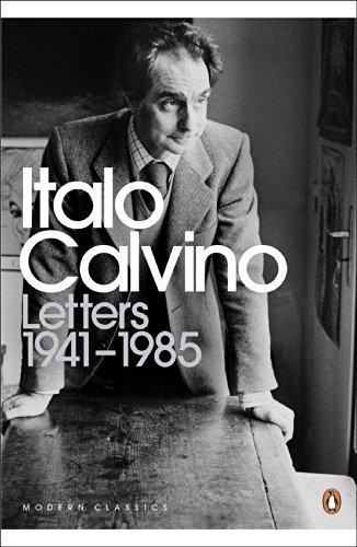 9780141198323: Letters 1941-1985 (Penguin Modern Classics)