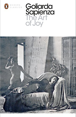 9780141198477: The Art of Joy (Penguin Translated Texts)
