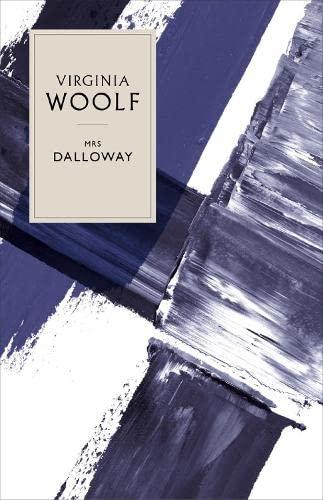 9780141198507: Mrs Dalloway (Penguin Hardback Classics)