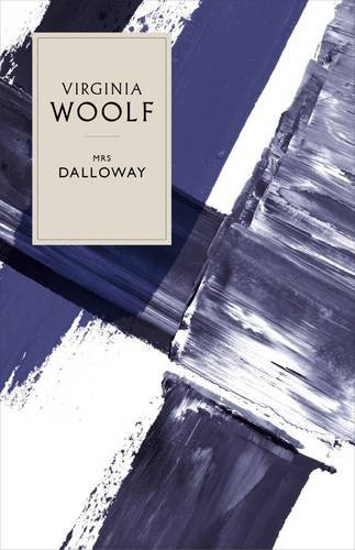 9780141198507: Mrs Dalloway (Penguin Hardback Classics)