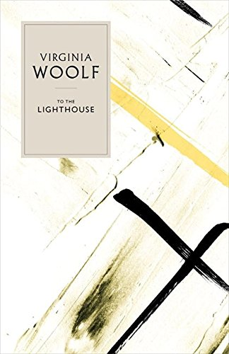 9780141198514: To the Lighthouse (Penguin Hardback Classics)