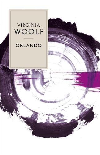 9780141198521: Orlando (Penguin Hardback Classics)