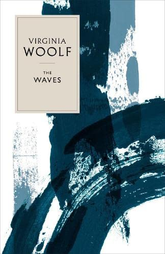 9780141198538: Modern Classics The Waves