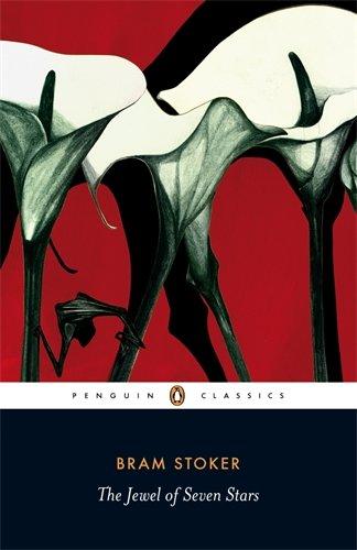 9780141198644: The Jewel of Seven Stars (Penguin Press)