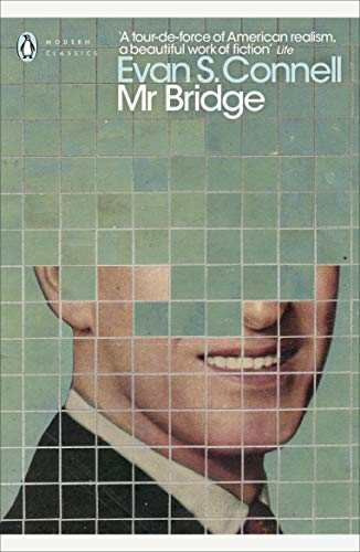 9780141198668: Mr Bridge (Penguin Modern Classics)