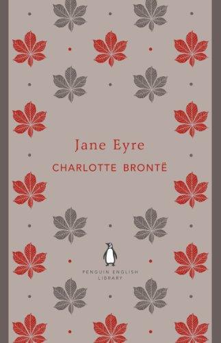 9780141198859: Jane Eyre