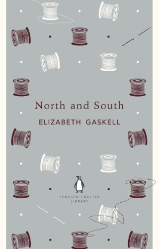 9780141198927: Penguin English Library North and South